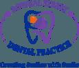 Bowral St Dental Practice Logo